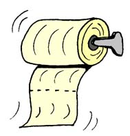 Types of Septic Safe Toilet Paper