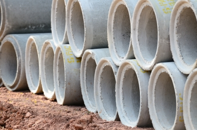 advantages of culverts | Beaulieu Industries of Maine